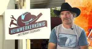 Der Heimwerkerkönig – Bild: RTL II
