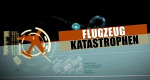Flugzeug-Katastrophen – Bild: The Weather Channel