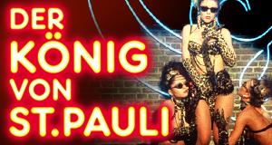 Der König von St. Pauli – Bild: Euro Video