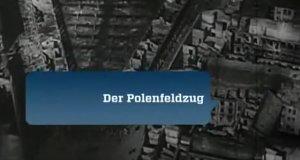 Der Polenfeldzug – Bild: ZDF