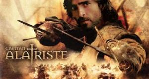 Mit Dolch und Degen – Bild: Mediaset España/Beta Film