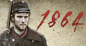1864 – Bild: Danmarks Radio (DR)