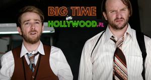 Big Time in Hollywood, FL – Bild: Comedy Central