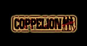 Coppelion – Bild: GoHands