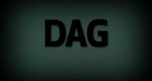 Dag – Bild: TV2