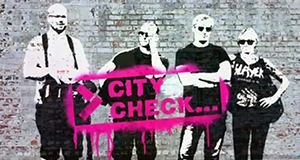 CityCheck – Bild: RTL II