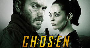 Chosen – Bild: Crackle