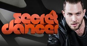 Secret Dancer – Bild: VOX