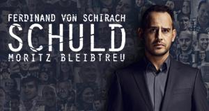 Schuld nach Ferdinand von Schirach – Bild: ZDF/Gordon Muehle