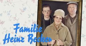 Familie Heinz Becker – Bild: WDR/Universal