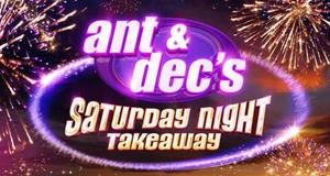Ant & Dec's Saturday Night Takeaway – Bild: ITV