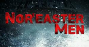 Nor'easter Men – Bild: Half Yard Productions/Screenshot