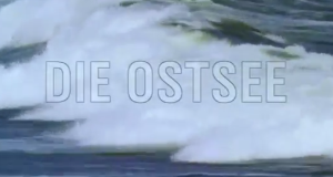 Die Ostsee – Bild: NDR