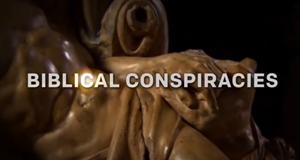Geheimnisse der Kirche – Bild: Science Channel/Screenshot
