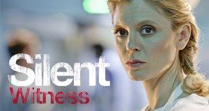 Silent Witness – Bild: BBC