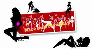 Freche Mädels Sport1