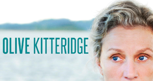 Olive Kitteridge – Bild: HBO