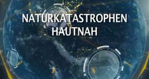 Naturkatastrophen hautnah – Bild: National Geographic Channel/Screenshot