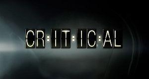 Critical – Bild: Sky1