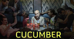 Cucumber – Bild: Channel 4