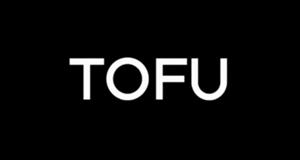 Tofu – Bild: Channel 4