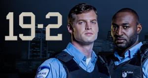 19–2 – Bild: CTV