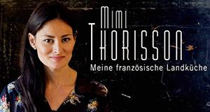 Mimi Thorisson: Meine französische Landküche – Bild: RTL Living