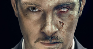 Derren Brown: Apocalypse – Bild: RTL Nitro