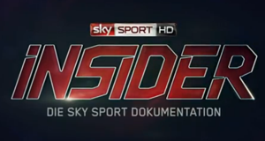 Insider – Bild: Sky/Screenshot