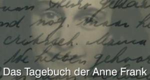 Das Tagebuch der Anne Frank – Bild: Spiegel TV