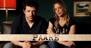 Paare – Bild: FridayFilm