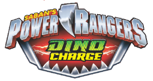 Power Rangers Dino Charge – Bild: Saban Brands LLC.