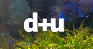 daheim+unterwegs – Bild: WDR