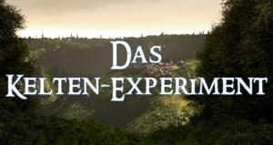 Das Kelten-Experiment – Bild: SWR/Screenshot