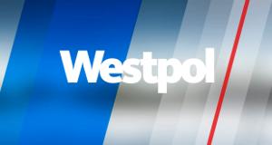 Westpol – Bild: WDR