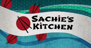 Sachies Küche – Bild: Top Shelf Productions