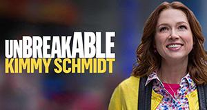 Unbreakable Kimmy Schmidt – Bild: Netflix