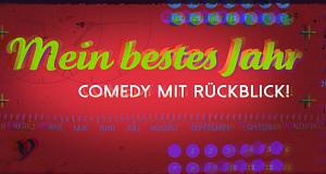 Mein bestes Jahr – Bild: RTL