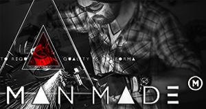Man Made – Bild: ProSieben MAXX