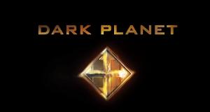Dark Planet – Bild: Capelight Pictures
