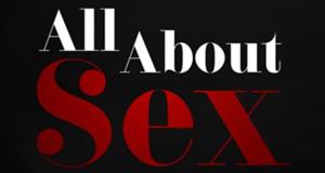 All About Sex – Bild: TLC