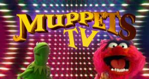 Muppets TV – Bild: TF1