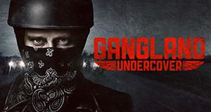 Gangland Undercover – Bild: A&E Television Networks, LLC.