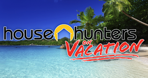 House Hunters on Vacation – Bild: HGTV