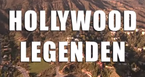 Hollywood Legenden – Bild: BR