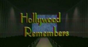 Hollywood-Legenden