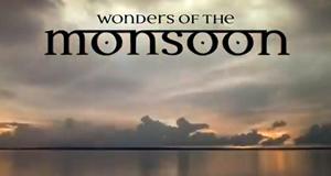 Magie des Monsuns – Bild: BBC/Screenshot