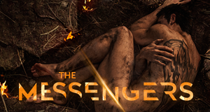 The Messengers – Bild: The CW