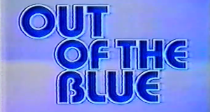 Out of the Blue – Bild: ABC