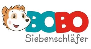 Bobo Siebenschläfer – Bild: Universum